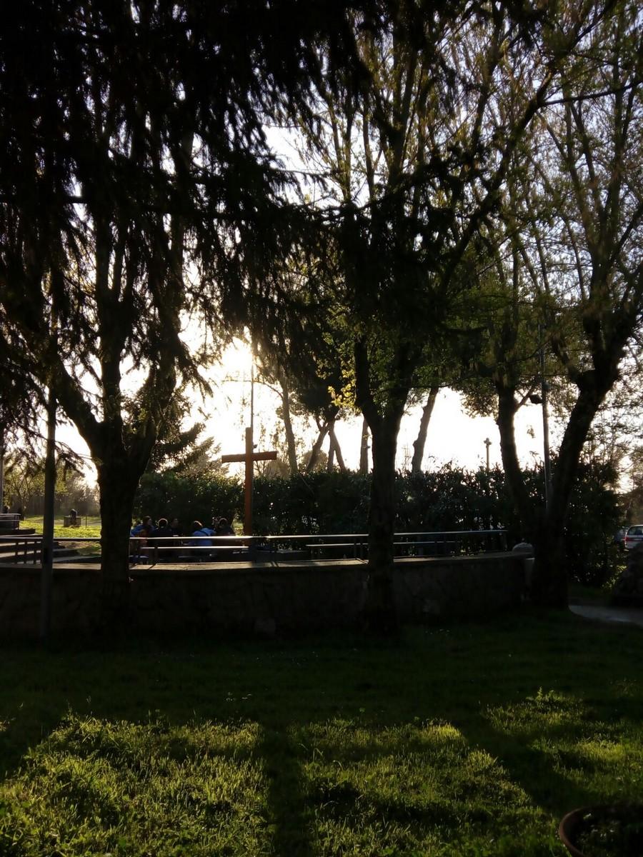 Route_pasqua_2018_Fiumicino__ (46)