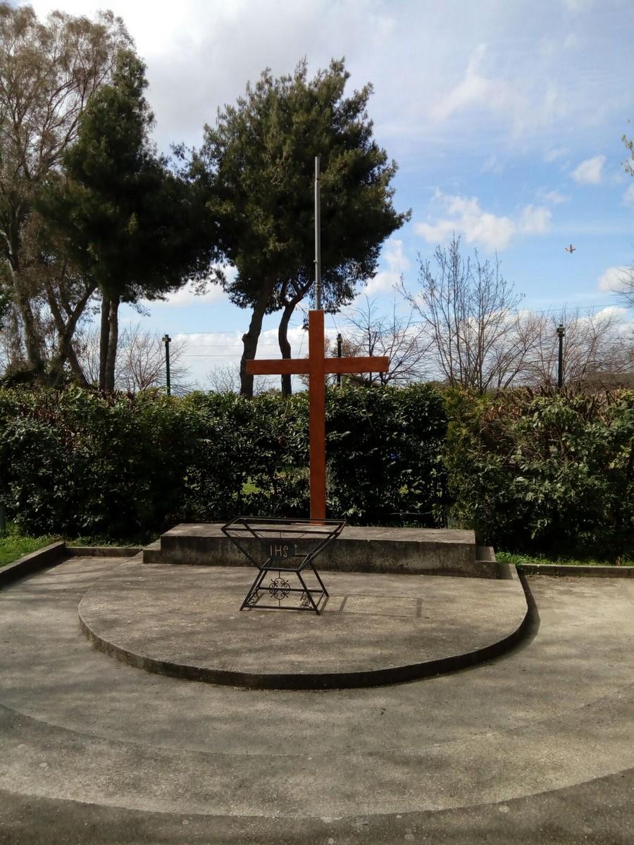 Route_pasqua_2018_Fiumicino__ (53)