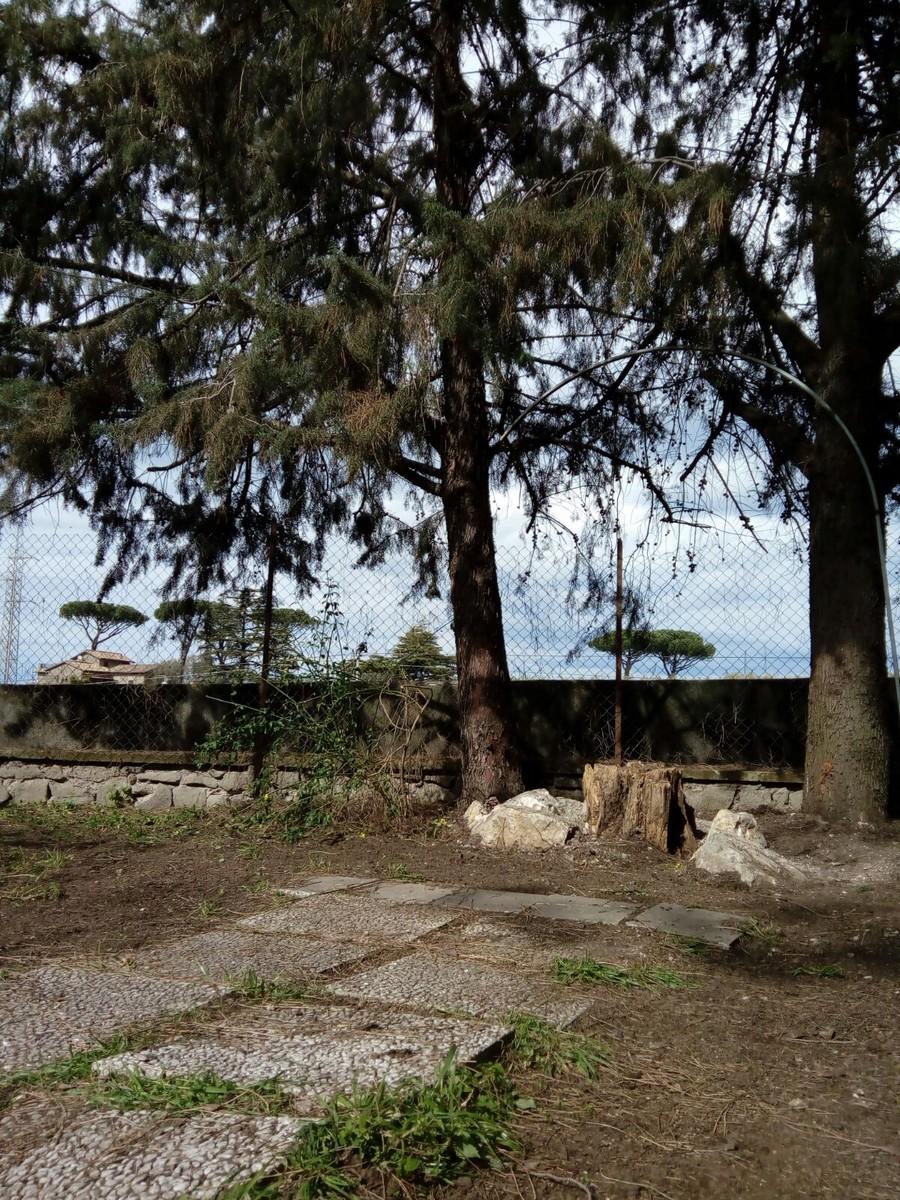 Route_pasqua_2018_Fiumicino__ (72)