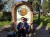 Route_pasqua_2018_Fiumicino__ (37)