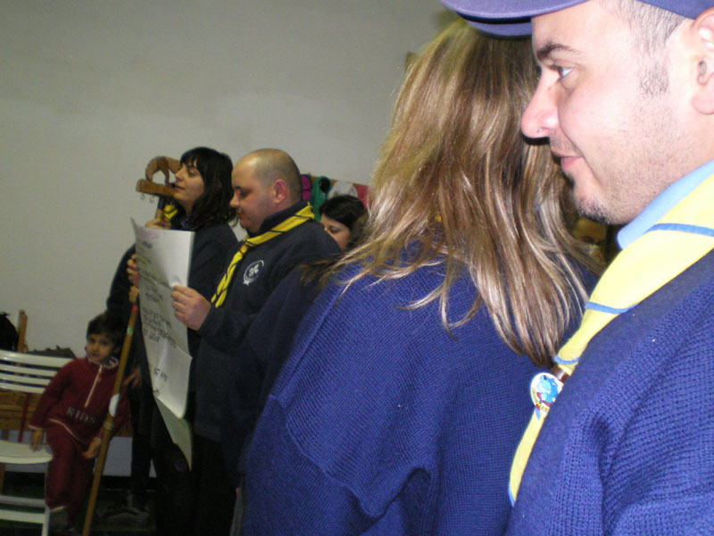 2007-03-10-22-01-03_0094