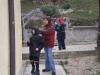 2007-03-10-17-01-53_0035