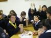 2007-03-10-17-54-25_0045