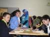 2007-03-10-17-56-14_0050