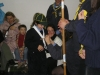 2007-03-10-21-19-00_0067