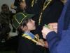 2007-03-10-21-19-39_0069