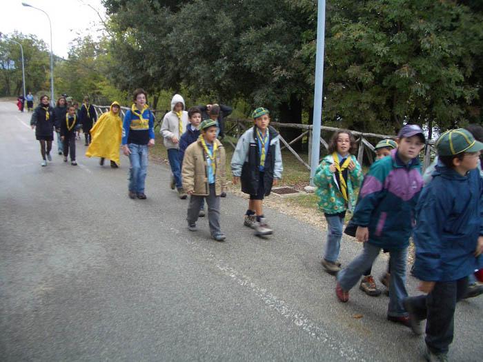 2006-10-22-021