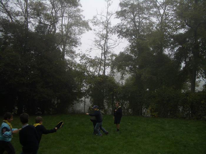 2006-10-22-072