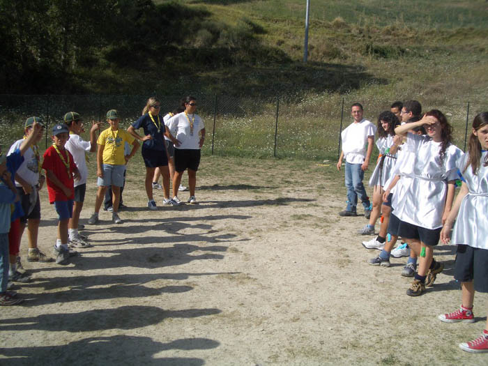 2006-08-21-219