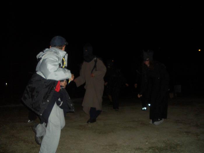 2006-08-21-259