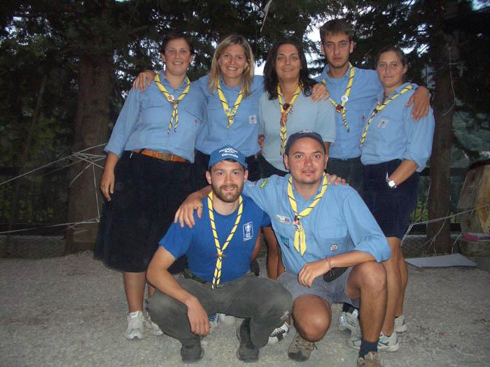 2006-08-21-297