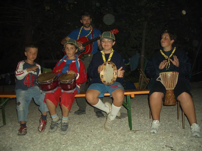 2006-08-21-298