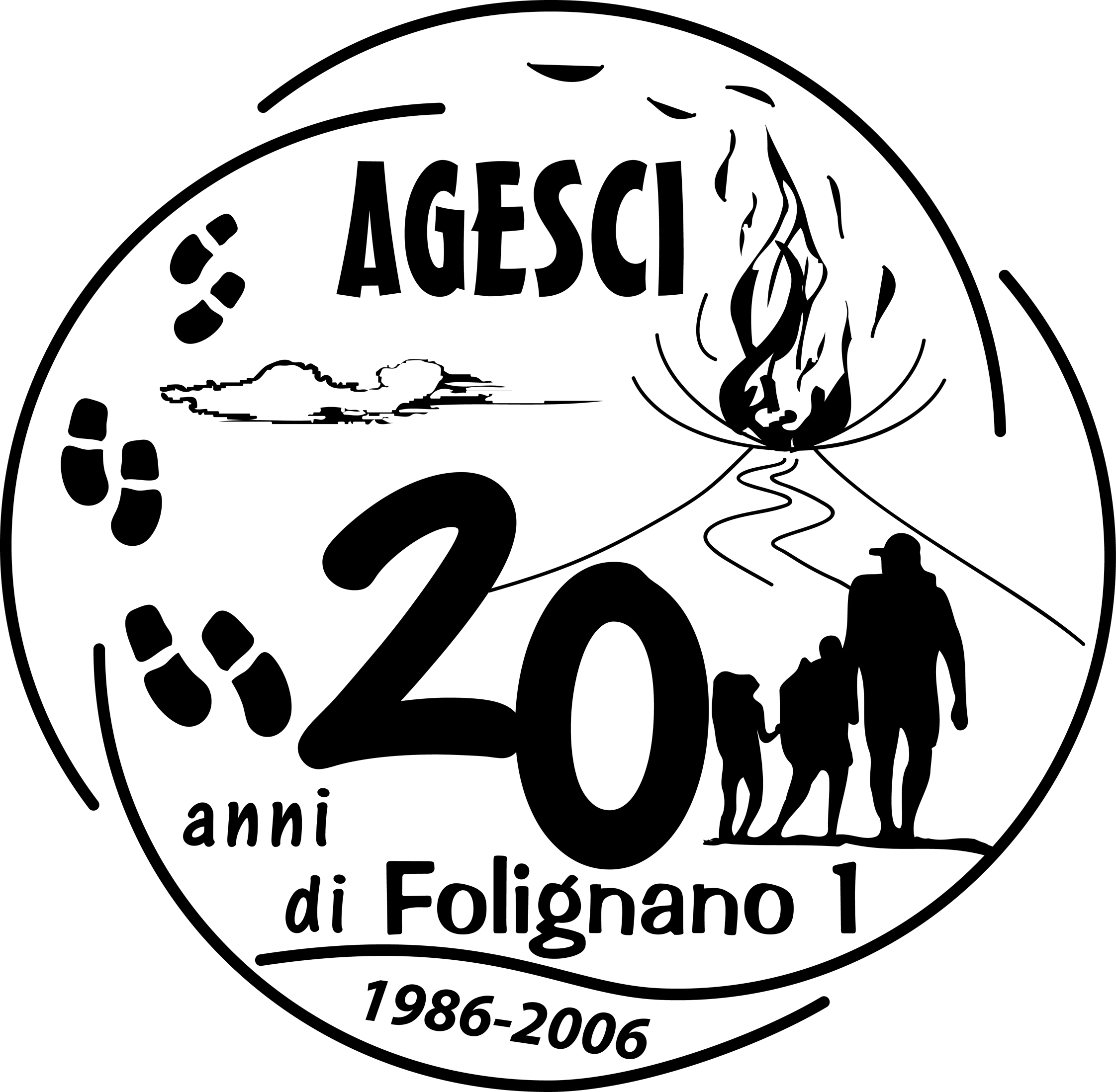 Logo_20_Anni_1986-2006