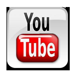 Youtubeglass