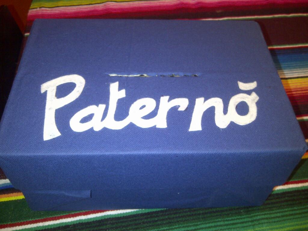 Bussolotto_Offerte_pro-Paternò3