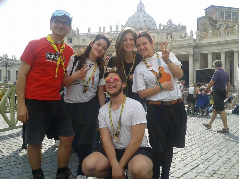 Piazza_San_Pietro_26-04-2014