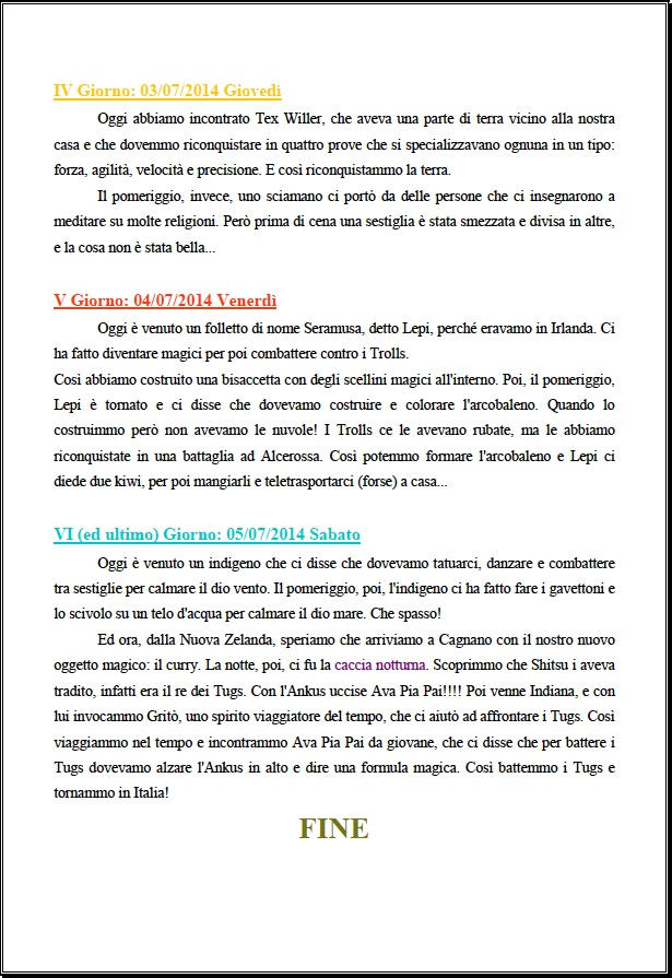 GIORNALINO_VALERIO2-2