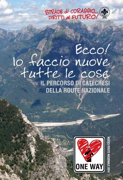 Libretto_Catechesi_Route_Nazionale_2014