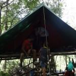 Campo estivo EG, Pastina 26/07-03/08/2014