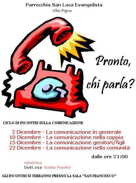 Pronto_chi_Parla_2014