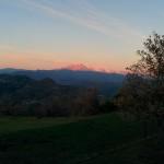 Campo Invernale RYS a Talvacchia, 28-29-30/12/2015