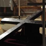Via Crucis diocesana dei Martiri, Villa Pigna, 04/03/2016