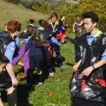 Passaggi di gruppo a Monteprandone, 29/30 ottobre 2016