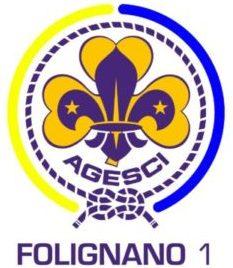 Gruppo Scout AGESCI Folignano 1