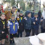 Vacanze di Branco invernali a Grottammare, 27 e 28 dicembre 2018