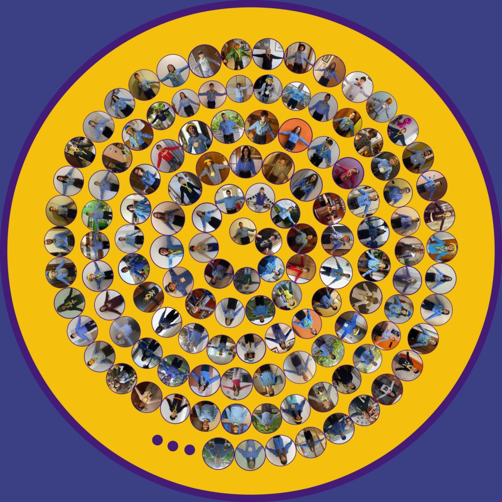 www.folignano1.org/ARCHIVIO/2020/Covid-19_Manoxmano/Manoxmano.htm